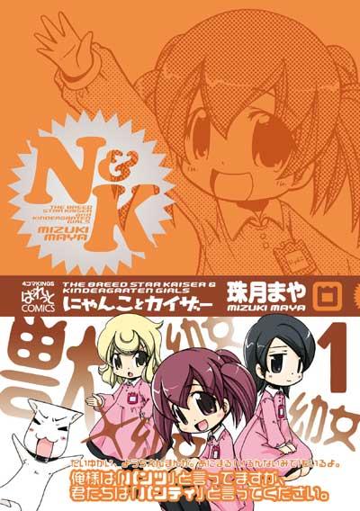 kaiza_c001.jpg
